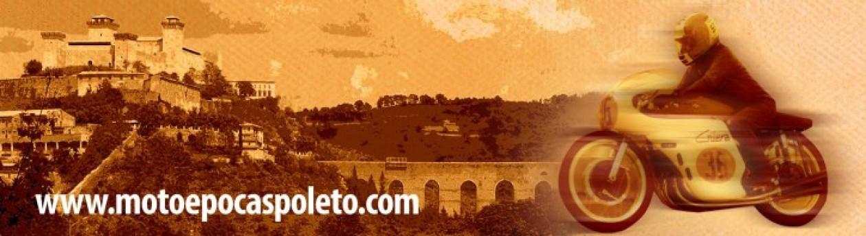 Associazione Auto e Moto Epoca Spoleto