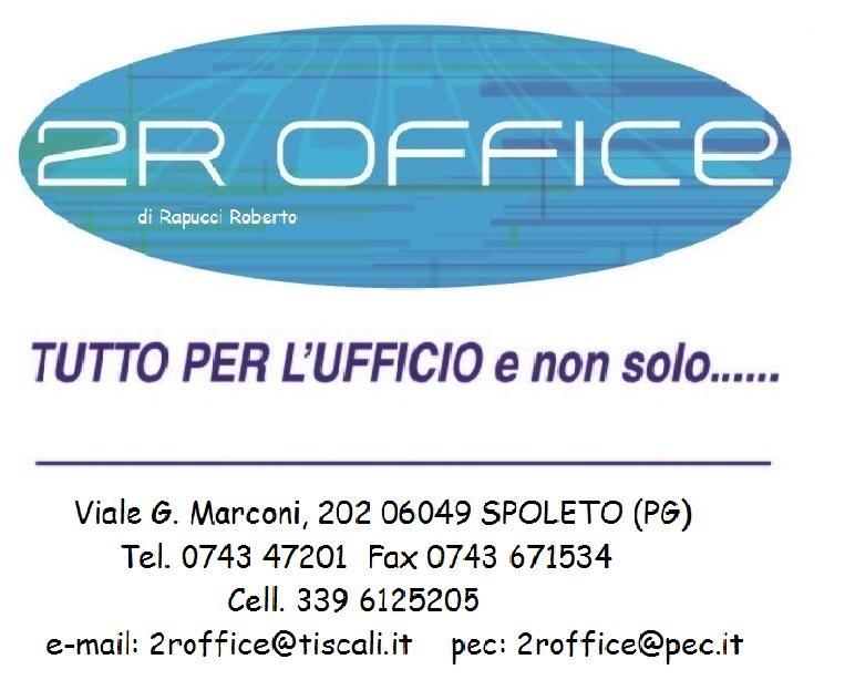 2R Office2014