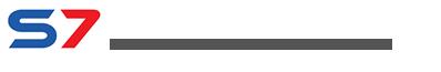 logo_compresso