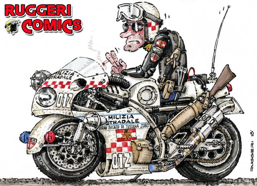 img609ccccccccccccc