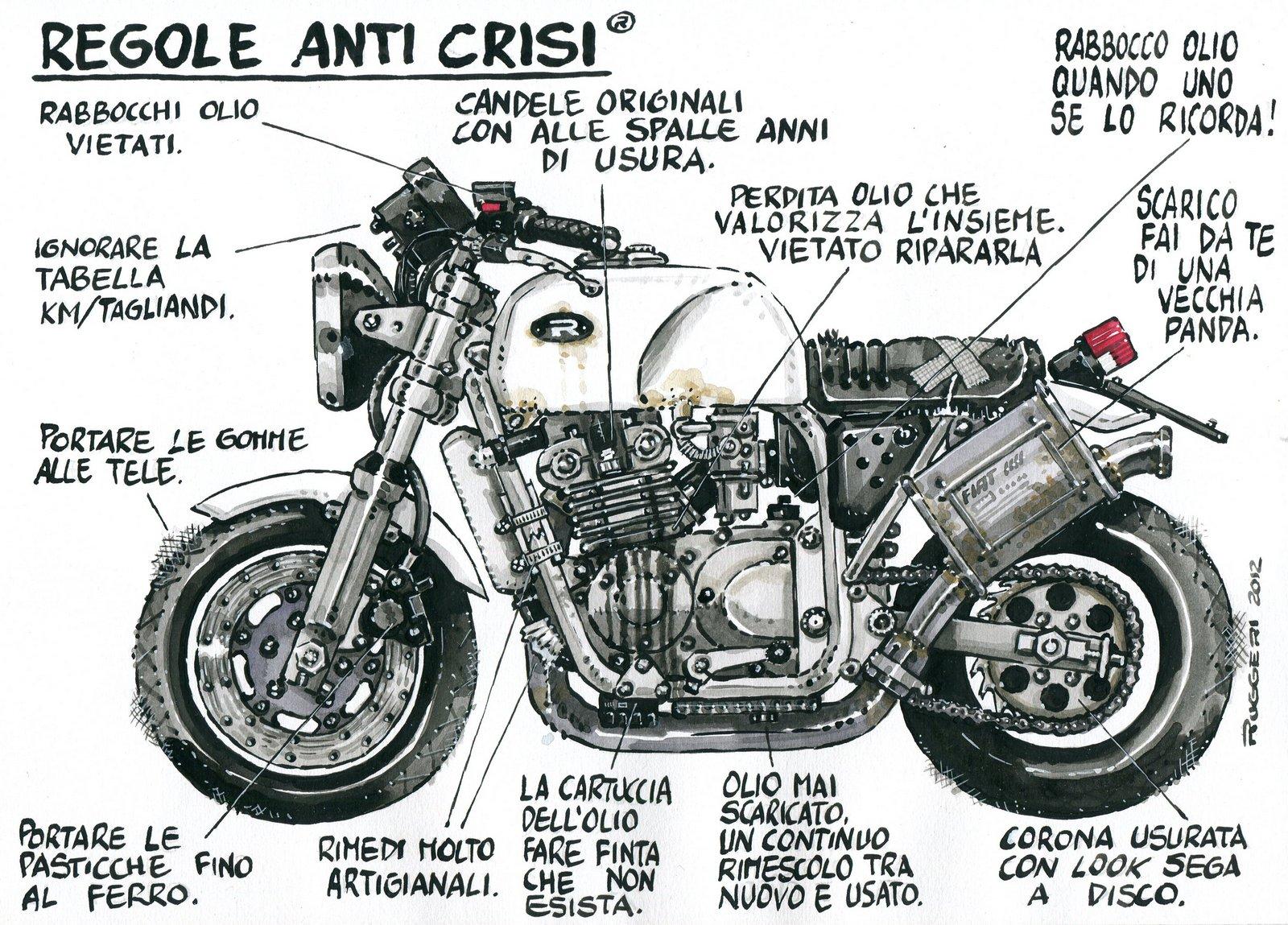 regole-anti-crisi